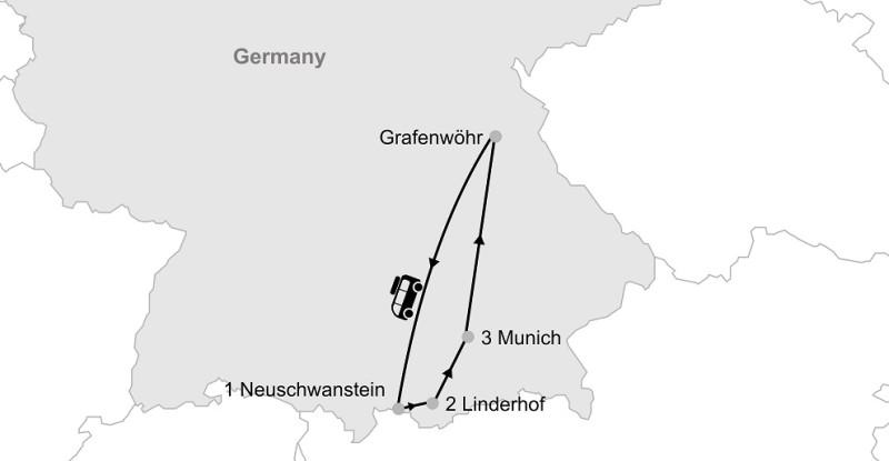 Resized-Map-Graf-NLM