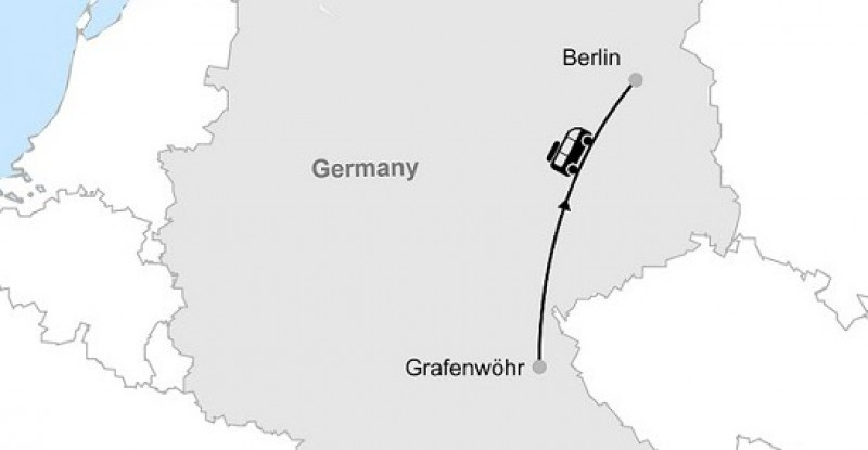 Graf-Berlin_resized