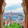 explore europe budapest 5_S