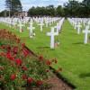 war-cemetery-2769053_1920