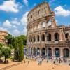 Departure Graf: Pisa, Rome & Florence (Memorial Day Weekend)