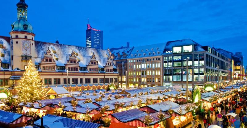 058_leipziger_weihnachtsmarkt_foto_dirk_brzoska_16488