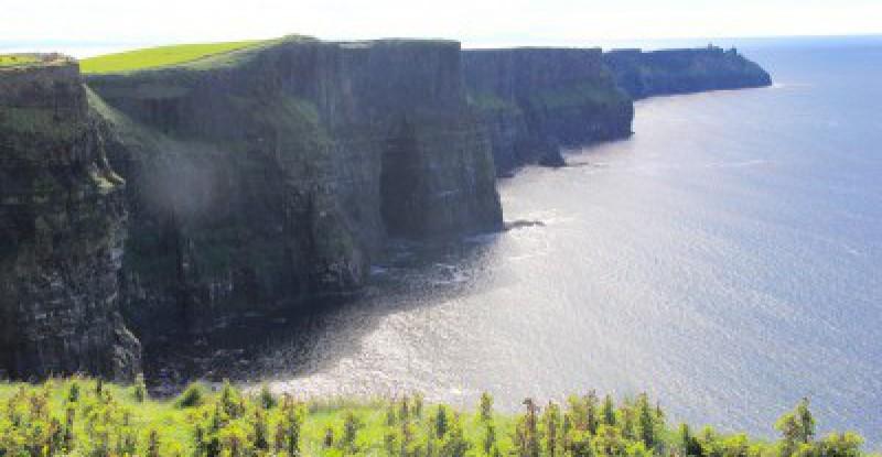 cliffs-of-moher-981873_1920