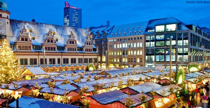 058_leipziger_weihnachtsmarkt_foto_dirk_brzoska_16488 – signedx