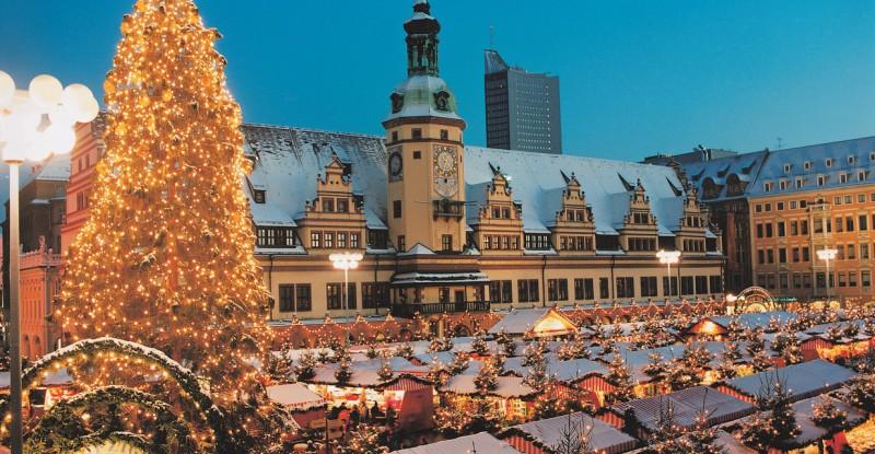 weihnachtsmarkt_lts_studio80_5821