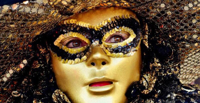 carnival-646388_1280