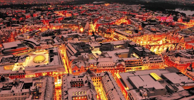 winterliches_leipzig___foto_dieter_grundmann_16657