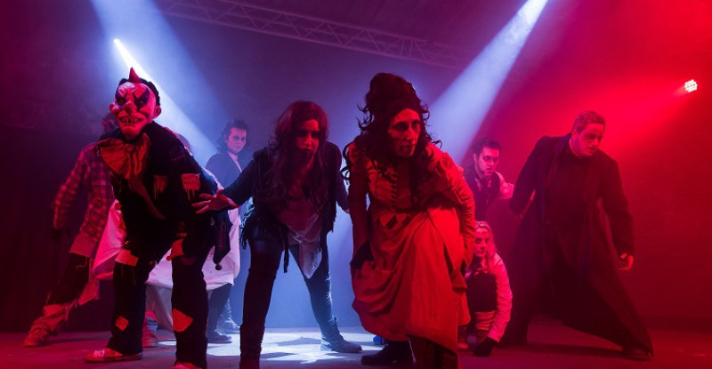 Halloween_2014_DVD1-439