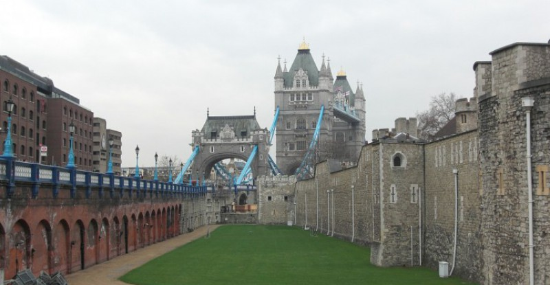 tower-of-london-439633_1280