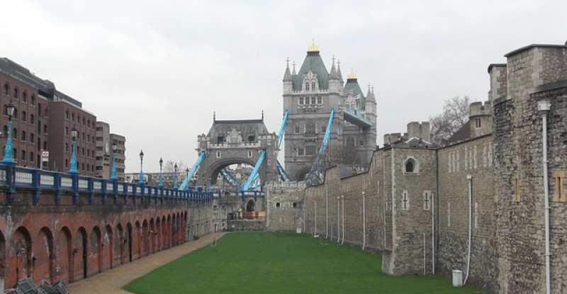 tower-of-london-439633_640