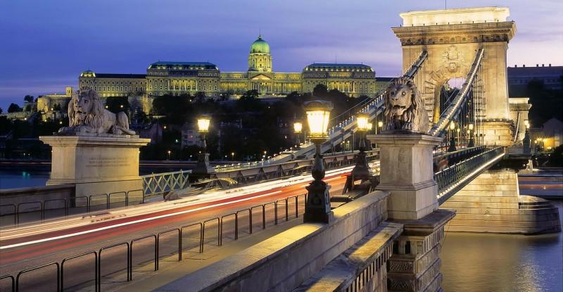budapest-342499_1280