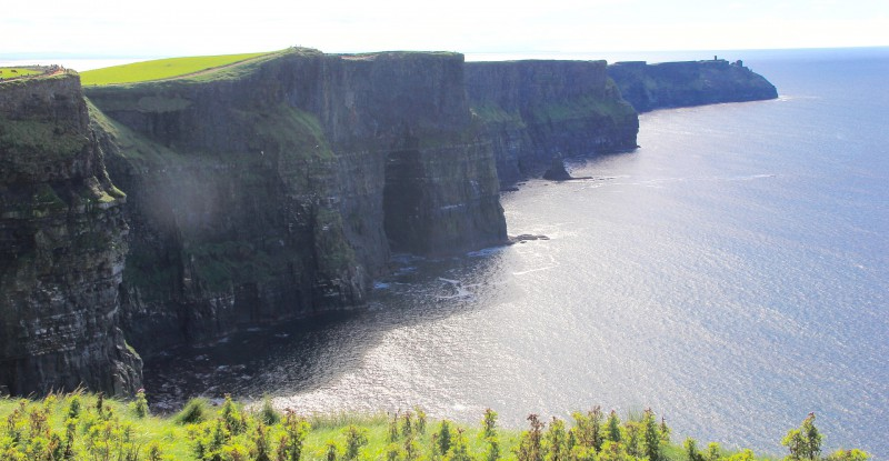 cliffs-of-moher-981873_1920