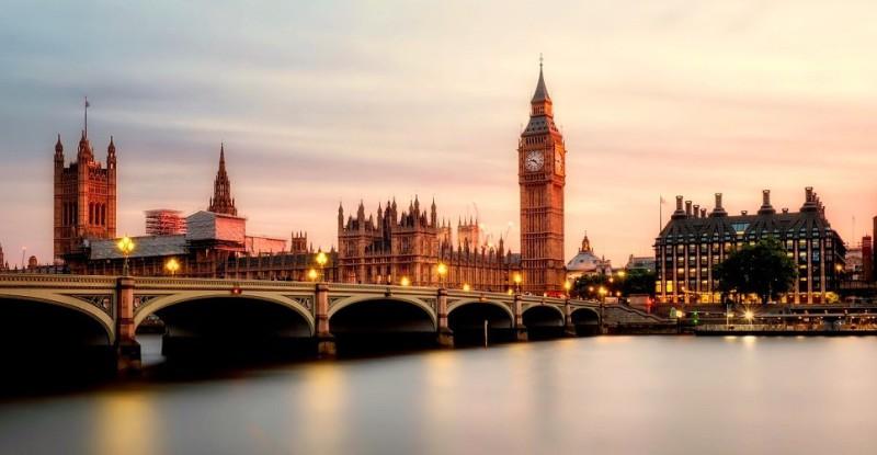 london-2393098 – Copy