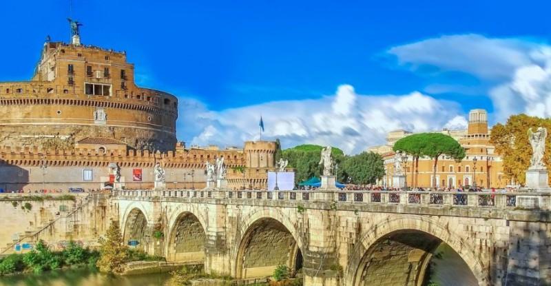 rome-1713190_1920