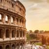 Pisa, Rome & Florence