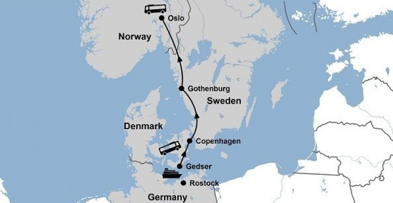 StepMap-Map-Scandinavia – Kopie