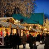 christmas_at_liseberg_gothenburg_02