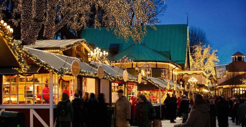 christmas_at_liseberg_gothenburg_02