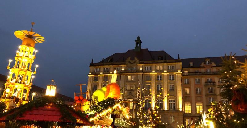 Blog Title Dresden 2019