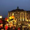 Krizia´s Travels:  Dresden Christmas Markets