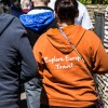 Departure Graf: Mother's Day in Verona & Lake Garda (incl. Scenic Boat Tour)