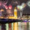 London Explore Europe Travel