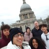 London Fun 2 Explore Europe Travel