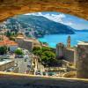 Departure Graf: Montenegro & Dubrovnik (Highlights of the Balkans)
