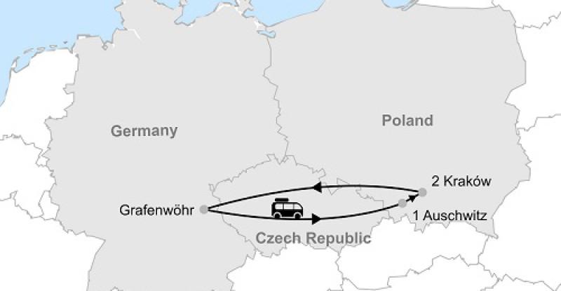Graf-Auschwitz_resized