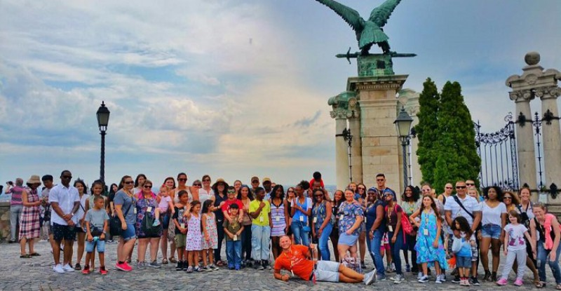 explore europe budapest 13_S