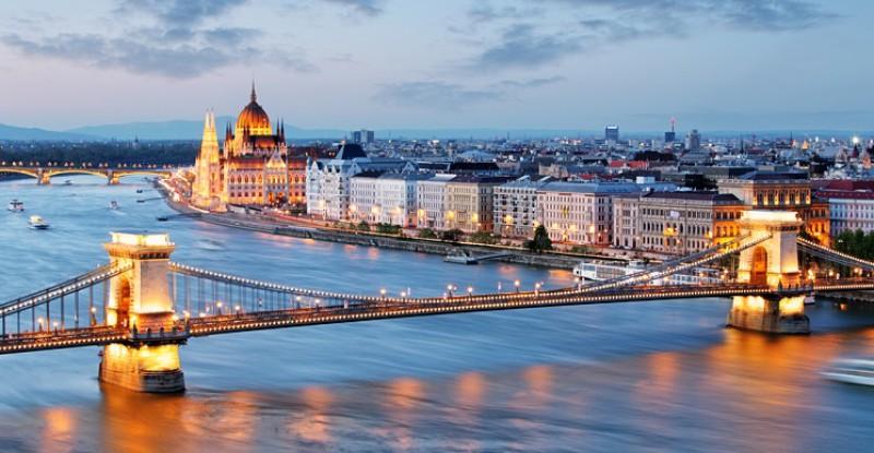 explore europe budapest 2_S