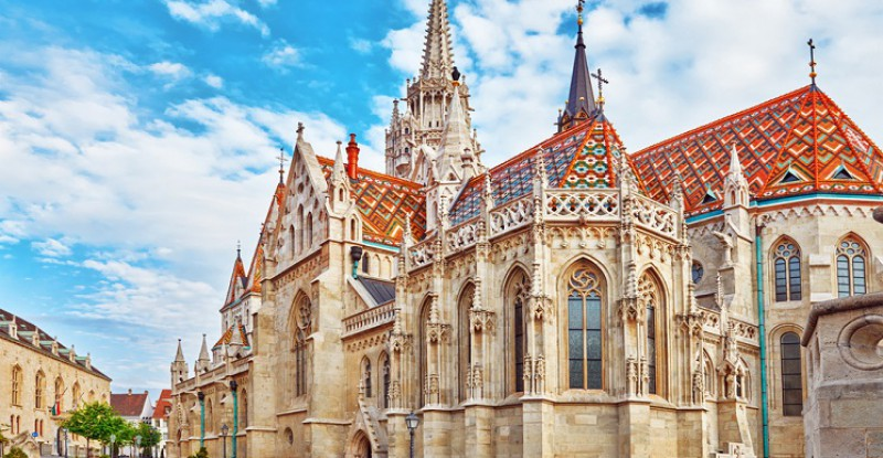 explore europe budapest 4_S