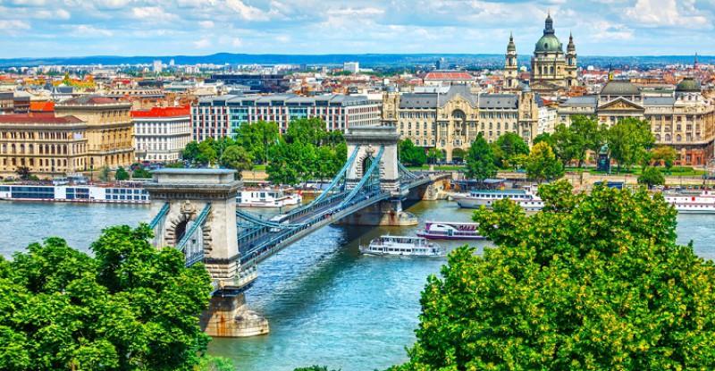 explore europe budapest 6_S