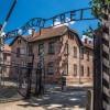 Explore Europe Auschwitz s 4