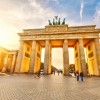 Explore Europe  Berlin s 1