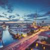 Explore Europe  Berlin s 3
