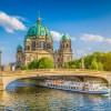 Explore Europe  Berlin s 4