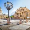 Explore Europe  Berlin s 5