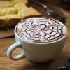 cappuccino-1609895_1920