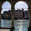 explore europe travel venice s 7