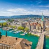 Departure Graf: Jewels of Switzerland