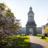 Krizia´s Travels:  St. Patricks day in Ireland