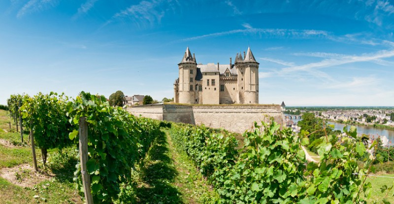 Explore Europe Normandy s 3