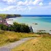 Explore Europe Normandy s 5