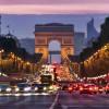Explore Europe Paris s 2