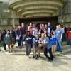 Departure K-Town: Normandy & Paris