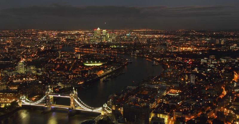 london-830775_1920