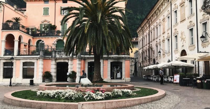 Alexis Lake Garda Verona 4