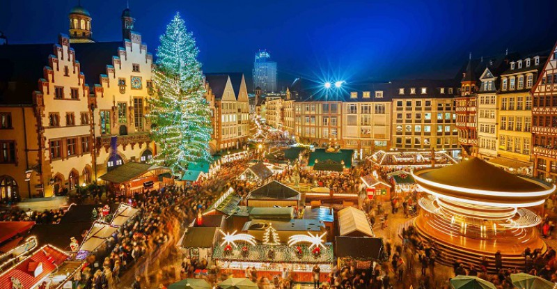 Explore Europe Dresden s 4