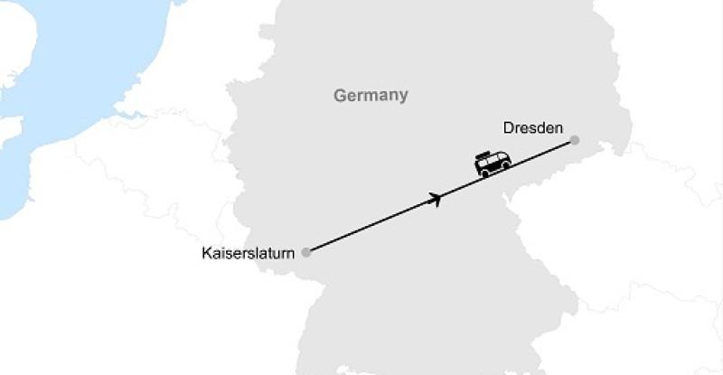 StepMap-Map-K-Town-Dresden_resized
